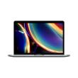 laptops laptop apple macbook pro 133 mxk72 2020 touch photo