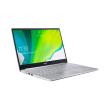 laptops laptop acer swift 3 sf314 59 52ux 14 fhd intel c photo