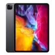 tablets apple mxe42 ipad pro 11 256gb wi fi 4g space grey photo