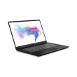 laptops laptop msi modern 15 a10m 497pl 156 fhd intel c photo