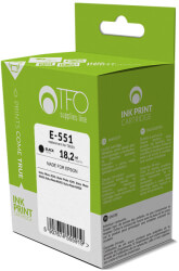 melani tfo e 551 symbato me epson t0551 17ml photo