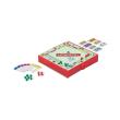monopoly grab n go game greek b1002 photo