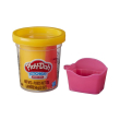 play doh kitchen creations french fries set e7478eu40 photo