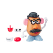 playskool toy story 4 mr potato head e3091eu40 photo