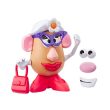 playskool toy story 4 mrs potato head e3092eu40 photo