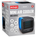 mini air cooler activejet selected mks 600sz     extra photo 3
