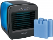mini air cooler activejet selected mks 600sz     photo