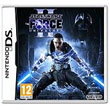 star wars the force unleashed ii photo