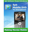 spb mobile dvd photo