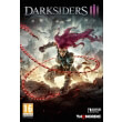 darksiders iii photo