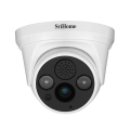 srihome sh030 wireless ip dome camera 1296p night vision extra photo 1