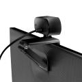 logilink ua0368 hd usb webcam with microphone extra photo 4