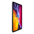 apple mxdg2 ipad pro 11 1tb wi fi space grey extra photo 2