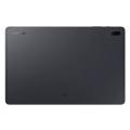 tablet samsung galaxy tab s7 fe 124 64gb 4gb 5g black t736 extra photo 2