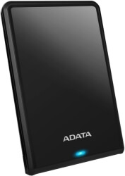 exoterikos skliros adata hv620s 2tb usb 31 black color box