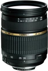 tamron a09e xr 28 28 75mm di canon photo