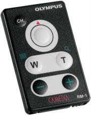 olympus rm 1 ir remote control photo