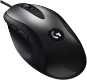 logitech g mx518 gaming mouse photo