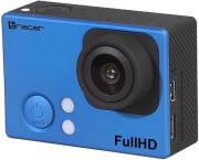 tracer slim fhd adventure 2030 sport camera blue photo