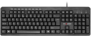 innovator key106gr multimedia keyboard greek layout
