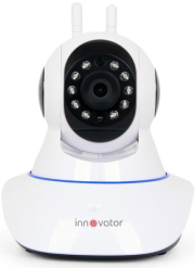 innovator rotating fhd 1080p smart wifi camera hd 05