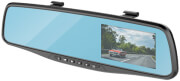forever vr 140 car video recorder mirror photo