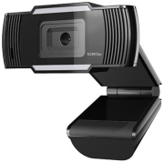 natec nki 1672 lori plus full hd 1080p autofocus webcam