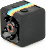 gembird hd web camera body camera with mic