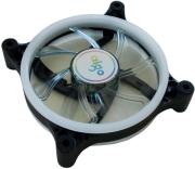 aigo z6 rgb led fan 120mm photo