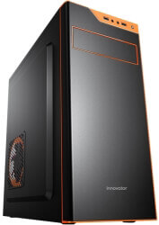 case innovator beyond u3 black