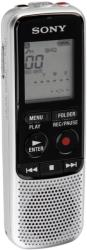 sony icd bx140 4gb mono digital voice recorder photo