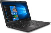 laptop hp 250 g7 6eb64ea 156 intel dual core n4000 4gb 1tb free dos photo