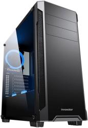 innovator 3 cyber power 3200g black me windows 10 photo