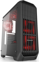 innovator 3 gamer power 9100f me windows 10 photo