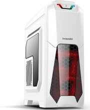 innovator 3 cyber gamer 7100 white me windows 10 photo