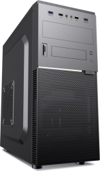 innovator 3 cyber power 3200g me windows 10 photo