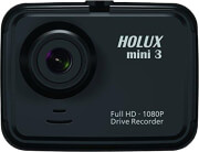 holux mini3 digital video recorder full hd g sensor photo