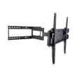 montilieri asa600 full motion wall mount 40 65  photo