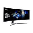 othoni samsung lc49hg90d 49 curved qled hdr photo