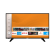 tv horizon 43hl7590u b 43 led 4k ultra hd android photo