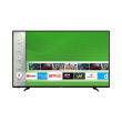 tv horizon 50hl7530u b 50 led 4k ultra hd smart photo