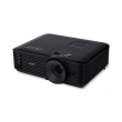 projector acer bs 112p x128hp dlp photo
