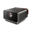 projector viewsonic x10 4k ultra hd photo