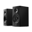 speakers edifier r1080bt black photo