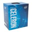 cpu intel celeron g5900 340ghz lga1200 box photo