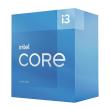 cpu intel core i3 10105 370ghz lga1200 box photo