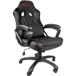 genesis nfg 0887 nitro 330 gaming chair black photo