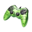 esperanza egg105g fighter vibration gamepad for pc green photo