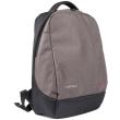 natec nto 1068 vicuna 156 laptop backpack photo