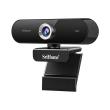 srihome sh002 web camera 4mpixel 1440p photo